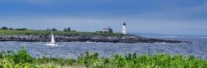 Coastline_Maine_2014