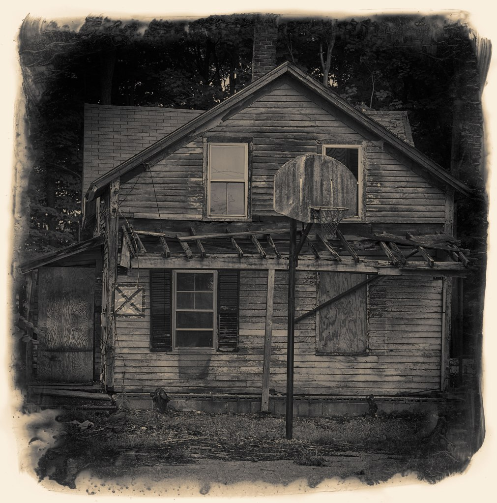 Old-House-BW-small