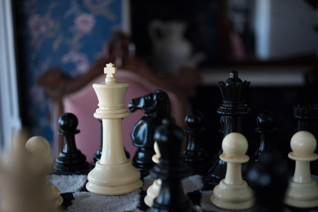 Chess color _DSC7406