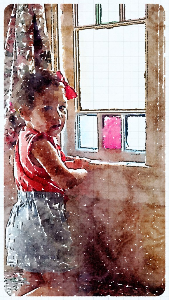 Waterlogue by Tinrocket 1.0.8 Windows Preset Style = ?It's Technical? Output Size = Giant Lightness = Normal