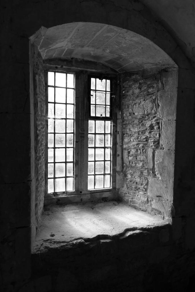 Window_DSC5659-1