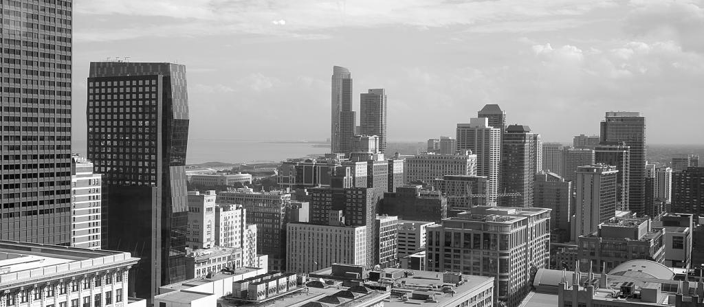 The City L1003222