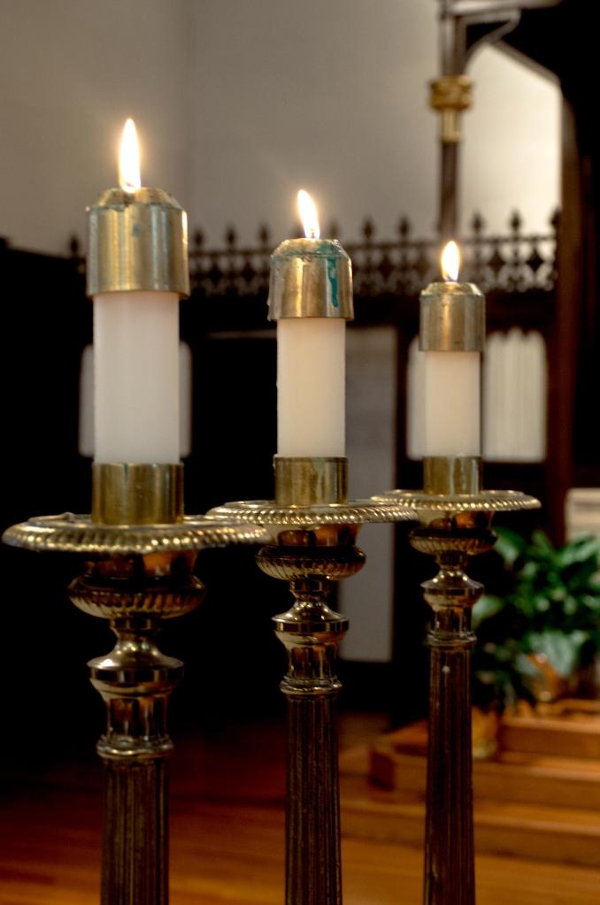 candles-l1003260-1