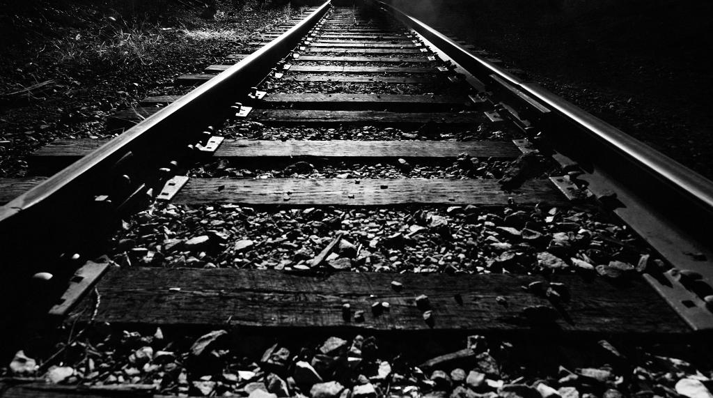 tracks_dsc8988-1