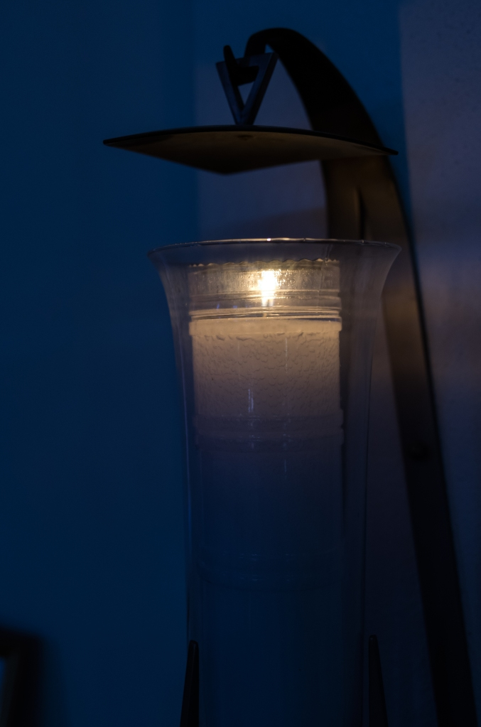 candle-2_dsc9067-3