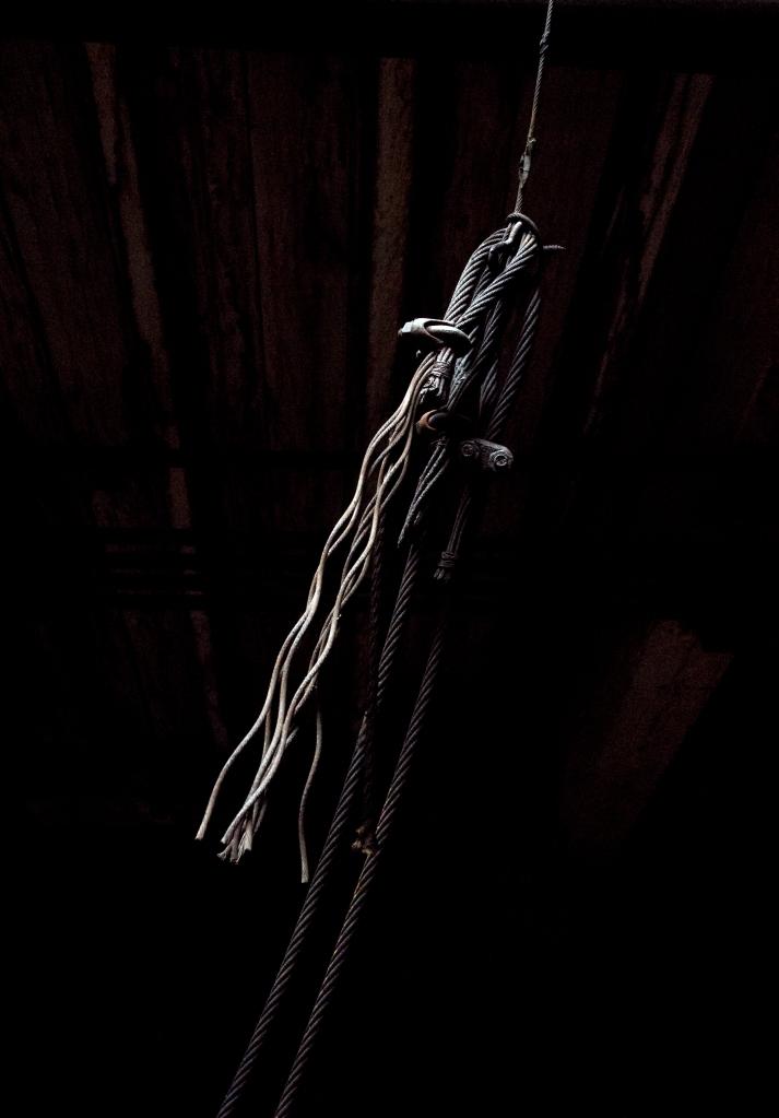 the-wire-l1003299-1