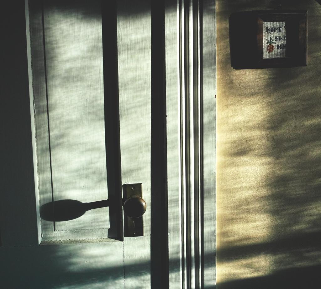 indoors_p2m0806