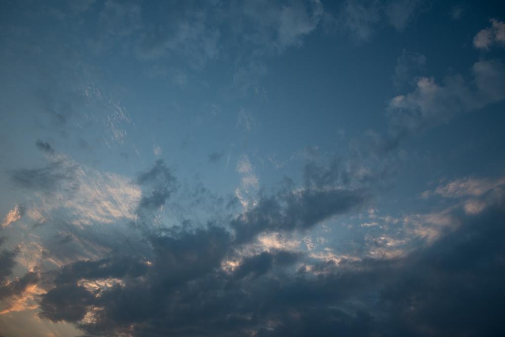 clouds_dsc8975-1