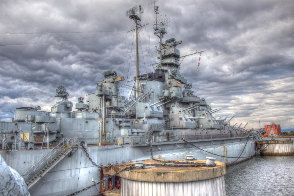 battleship_dsc9361-1