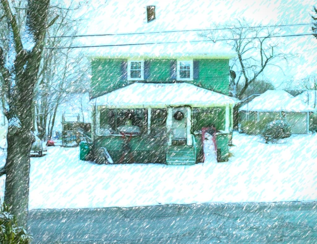 house_p2m0813
