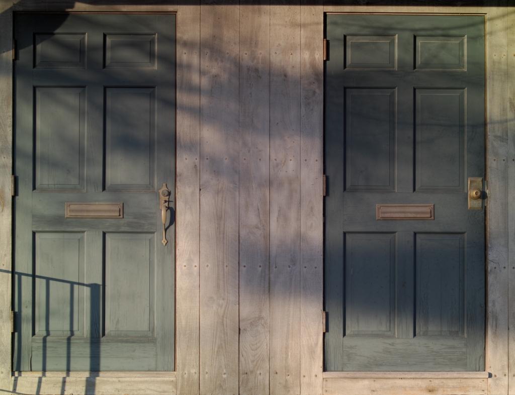 doors_sdi3262