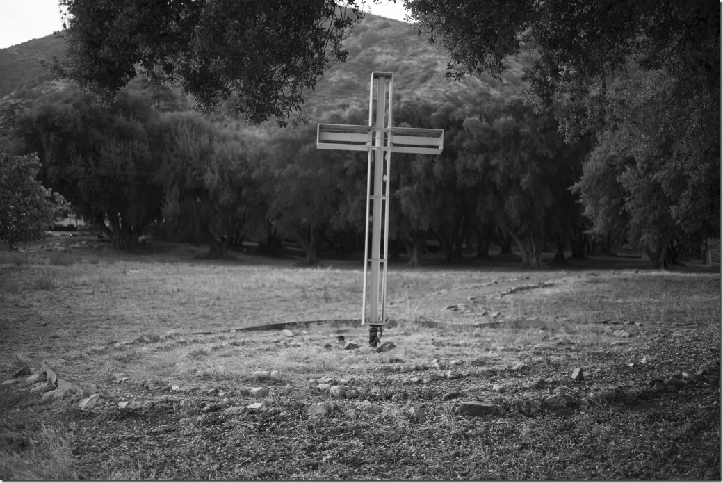 The CRoss DSC01920